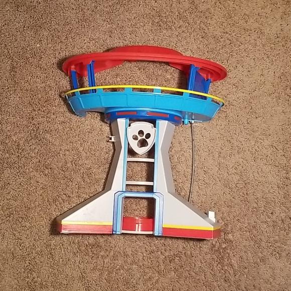 Paw Patrol Toys Playset Poshmark